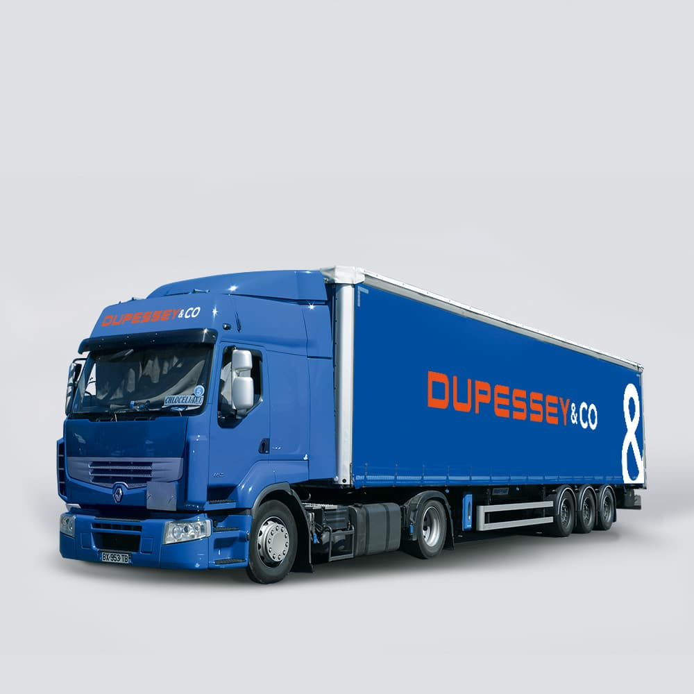 camion_dupessey